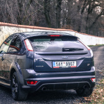 ford-focus-st-exterior-14