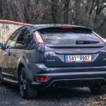 ford-focus-st-exterior-15