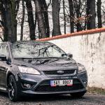 ford-focus-st-exterior-2