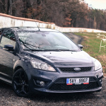 ford-focus-st-exterior-3