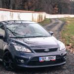 ford-focus-st-exterior-4