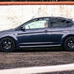 ford-focus-st-exterior-6