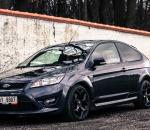 ford-focus-st-exterior-7