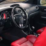 ford-focus-st-interior-2
