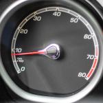 ford-focus-st-interior-3