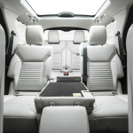 land-rover-discovery-5-interior-14