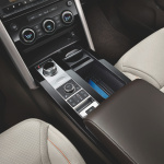 land-rover-discovery-5-interior-7