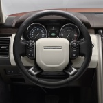 land-rover-discovery-5-interior-8