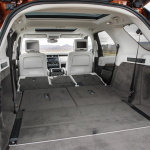 land-rover-discovery-5-interior-9