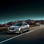 170526-skoda-superb-with-the-new-equipment-1