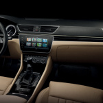170526-skoda-superb-with-the-new-equipment-2