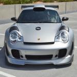 2002-porsche-911-gt2-custom-1