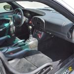 2002-porsche-911-gt2-custom-10