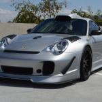 2002-porsche-911-gt2-custom-2