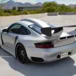 2002-porsche-911-gt2-custom-3