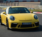 2018-porsche-911-gt3-nurburgring-2