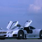 mercedes-benz-clk_gtr-1999-1024-01