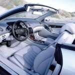 mercedes-benz-sl65_amg-2004-1600-0b