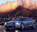 mercedes-benz-slr_mclaren-2004-1600-0a