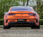 mercedes-amg-s63-coupe-by-fostla-9