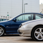mercedes-benz-clk-and-bmw-3-coupe-10