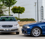 mercedes-benz-clk-and-bmw-3-coupe-3