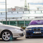 mercedes-benz-clk-and-bmw-3-coupe-4