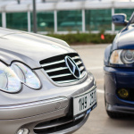 mercedes-benz-clk-and-bmw-3-coupe-5