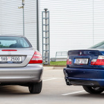 mercedes-benz-clk-and-bmw-3-coupe-9