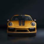 2017-porsche-911-turbo-s-exclusive-series-1