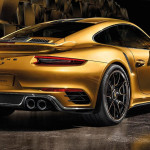 2017-porsche-911-turbo-s-exclusive-series-11