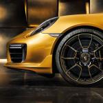 2017-porsche-911-turbo-s-exclusive-series-14
