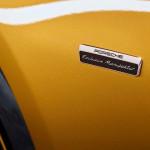 2017-porsche-911-turbo-s-exclusive-series-16
