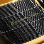 2017-porsche-911-turbo-s-exclusive-series-19