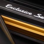2017-porsche-911-turbo-s-exclusive-series-20