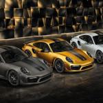 2017-porsche-911-turbo-s-exclusive-series-21