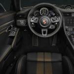 2017-porsche-911-turbo-s-exclusive-series-22