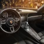 2017-porsche-911-turbo-s-exclusive-series-23