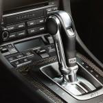 2017-porsche-911-turbo-s-exclusive-series-27