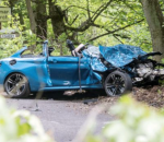 bmw-m2-crash-scotland
