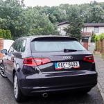 audi-a3-sportback-esa-exterior-3