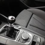 audi-a3-sportback-esa-interior-11