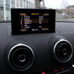 audi-a3-sportback-esa-interior-2