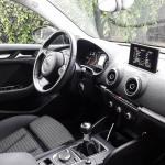 audi-a3-sportback-esa-interior-9