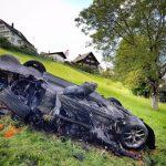 richard-hammond-crash-rimac-concept-one-via-amazon-2-750x563