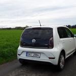 volkswagen-up-1-0-tsi-exterior-15