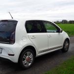 volkswagen-up-1-0-tsi-exterior-16