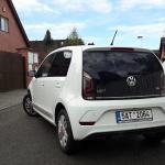 volkswagen-up-1-0-tsi-exterior-7
