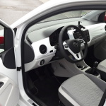 volkswagen-up-1-0-tsi-interior-2