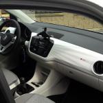 volkswagen-up-1-0-tsi-interior-3